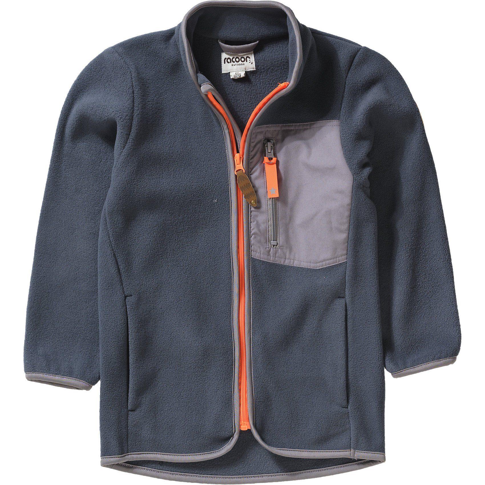 Aprico Damen Langarm Longsleeve Shirt Viskose Grau Traumfänger lange Ärmel