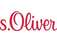 s.Oliver RED LABEL Beachwear