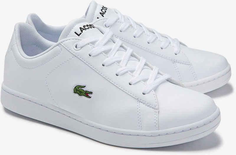 Lacoste »CARNABY EVO BL 4 SUJ« Sneaker