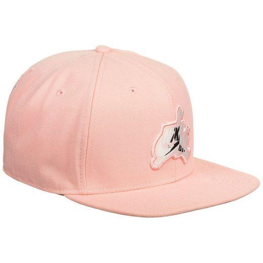 Jordan Snapback Cap »Jordan Pro Classic«