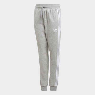 adidas Originals Sporthose »TREFOIL ADICOLOR ORIGINALS REGULAR UNISEX«