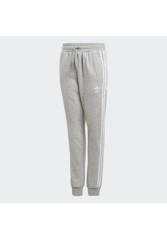 adidas Originals Sportinės kelnės »TREFOIL ADICOLOR ORI...