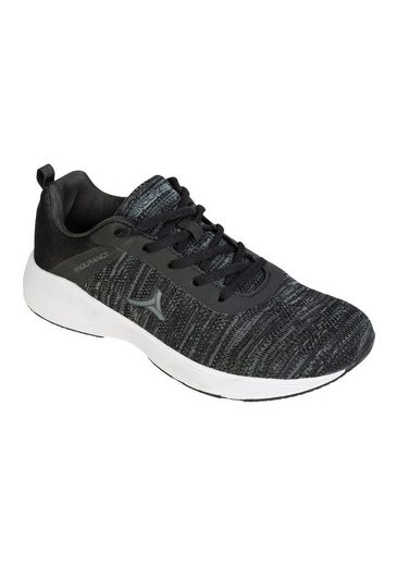 ENDURANCE »HASPAN Lite Shoe« Sneaker im sportlichen Style