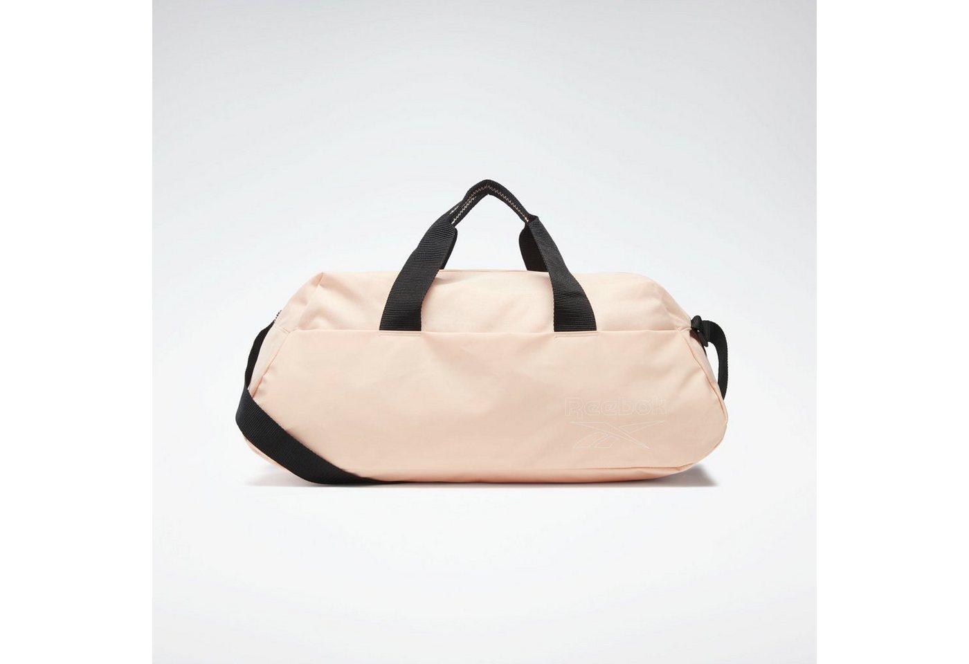 reebok -  Sporttasche »Essentials Grip Bag«