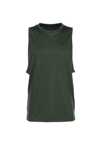 Nike Tennisshirt »Dri-Fit«