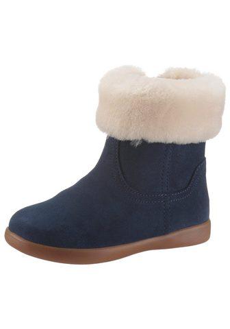 UGG »Jorie 2« žieminiai batai su praktisch...