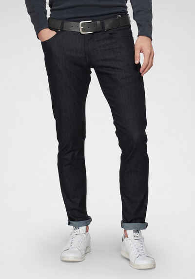 Joop Jeans Stretch-Jeans »Stephen«