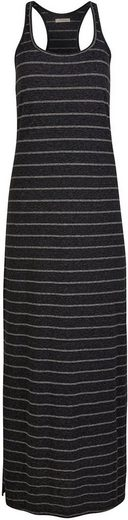 O'Neill Jerseykleid »FOUNDATION STRIPED LONG DRESS«