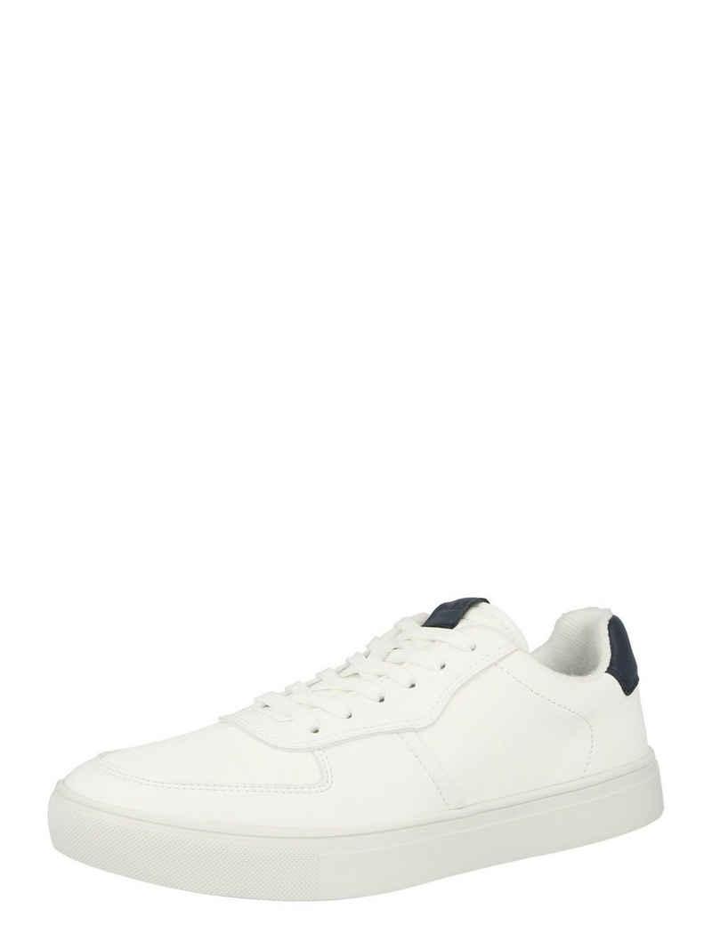 ALDO »KION« Sneaker