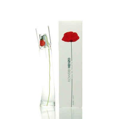 KENZO Eau de Toilette »Kenzo Flower by Kenzo Eau Legere Eau De Toilette«
