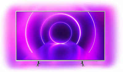 Philips 70PUS9005/12 LED-Fernseher (177 cm/70 Zoll, 4K Ultra HD, Android TV)