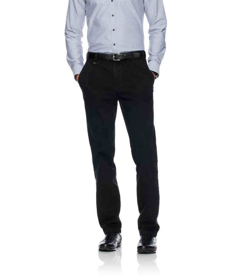 EUREX by BRAX Bequeme Jeans »Style FRED 321«