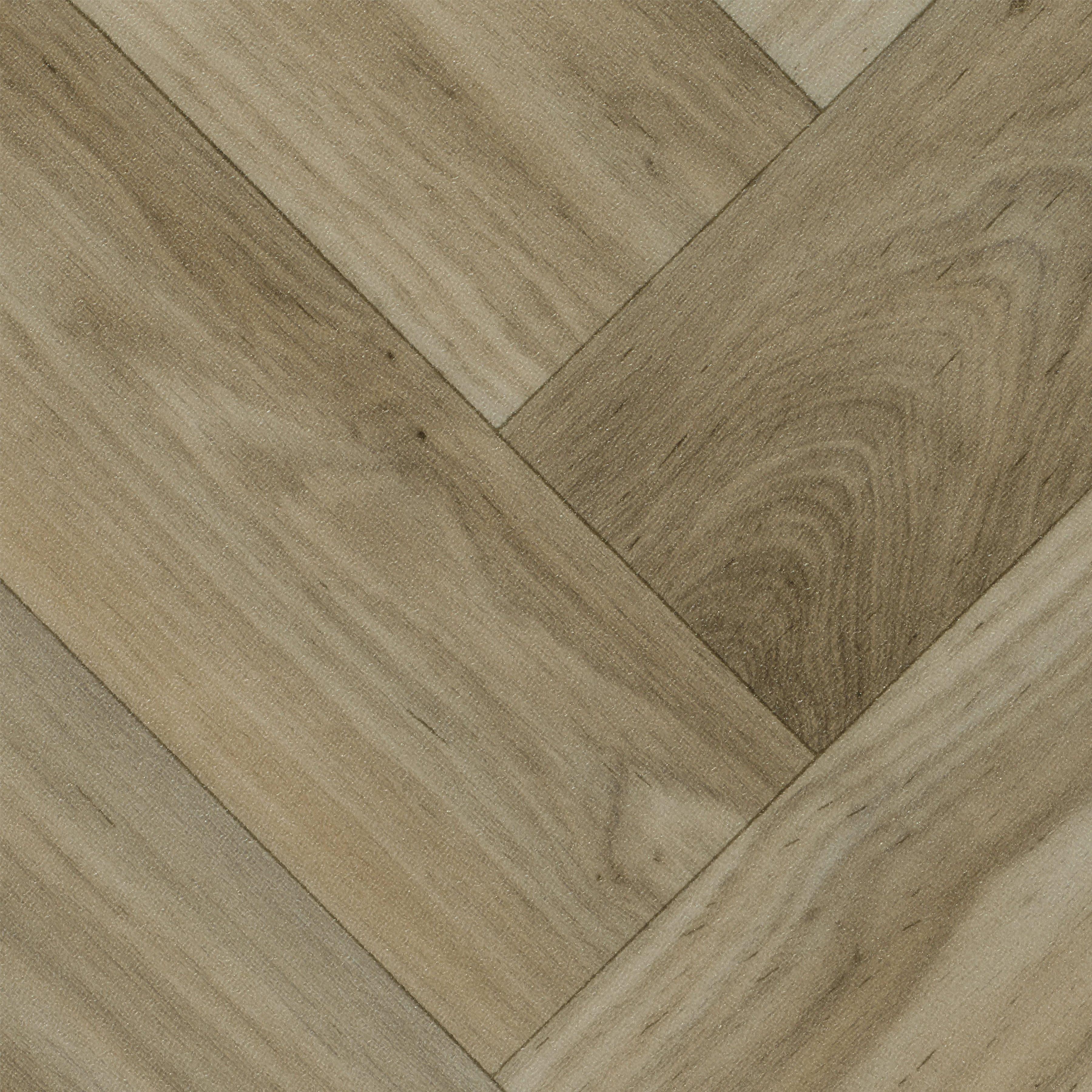 300 und 400 cm Breite 200 verschiedene Gr/ö/ßen PVC Bodenbelag Holzoptik Meterware Gr/ö/ße: 2,5 x 3 m Schiffsboden Buche hell