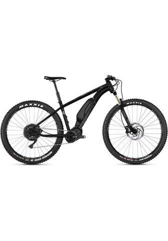 Ghost E-Bike »Hybride Kato X S5.7+ AL U« 11 ...