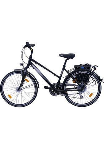 Performance Turistinis dviratis Shimano ACERA RDM3...