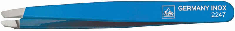 ERBE Pinzette, farbig lackiert