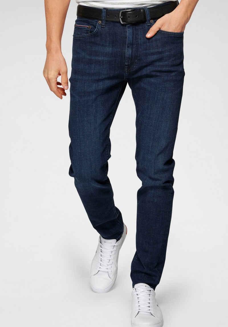 Tommy Hilfiger Slim-fit-Jeans »Bleecker«