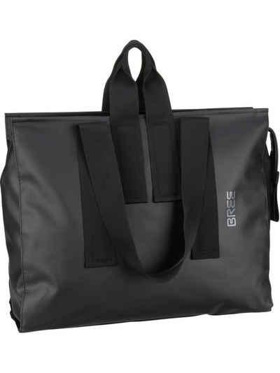 BREE Handtasche »Punch 736«, Shopper