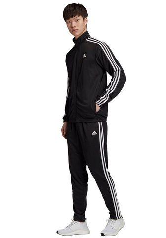 adidas Performance Sportinis kostiumas »ATHLETICS TIRO«