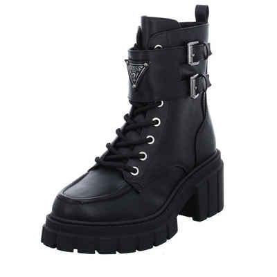 Guess »Stiefelette Schuhe Schnürstiefel Stiefeletten« Schnürstiefelette