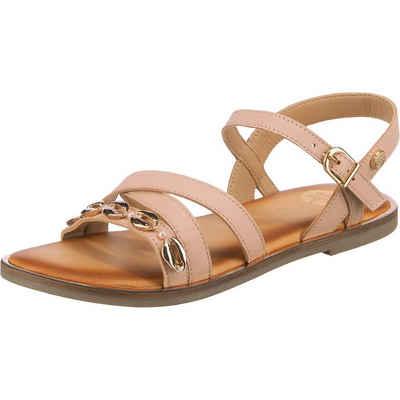 Gioseppo »Sandalen AALTER für Mädchen« Sandale