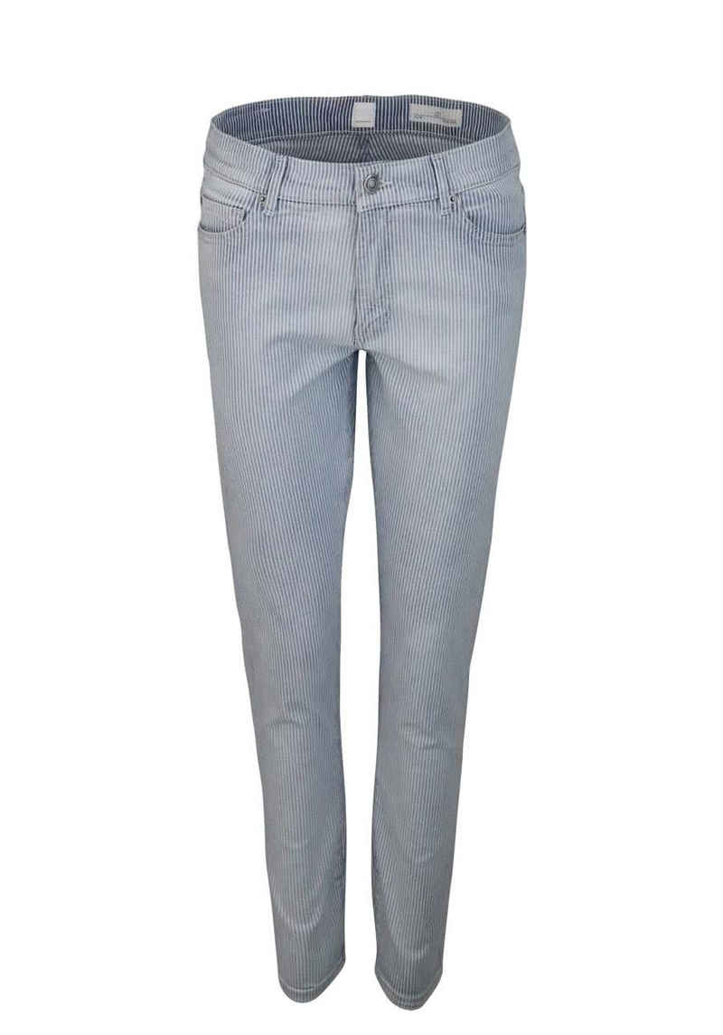 Boss Slim-fit-Jeans »Casual«