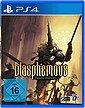 Blasphemous Deluxe Edition PlayStation 4, Bild 1