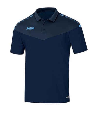 Jako T-Shirt »Champ 2.0 Poloshirt«