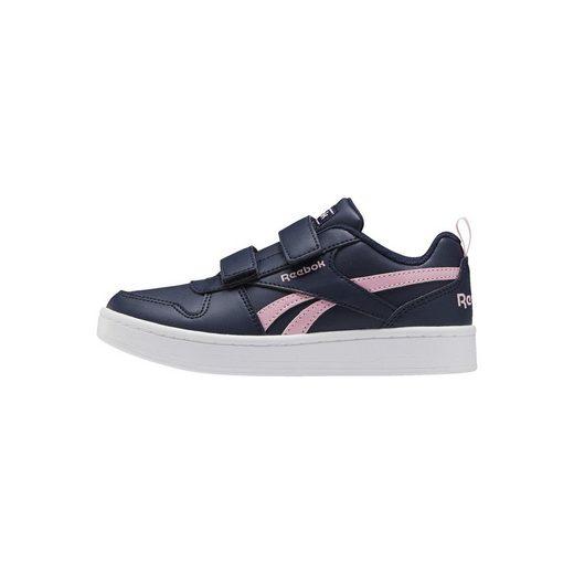 Reebok Classic »Reebok Royal Prime 2 Shoes« Sneaker