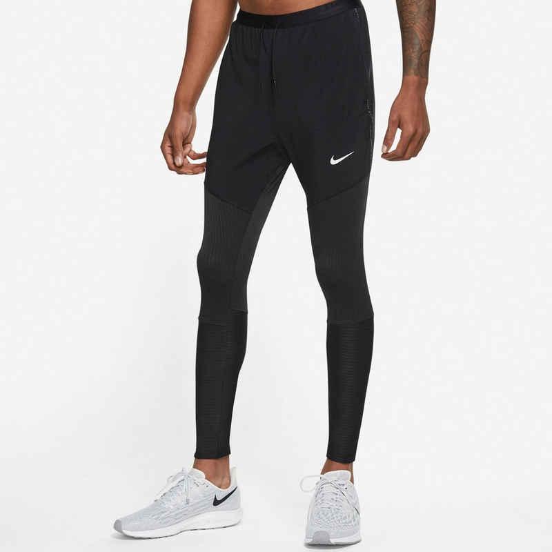 Nike Laufhose »DRI-FIT PHENOM RUN DIVISION MENS«