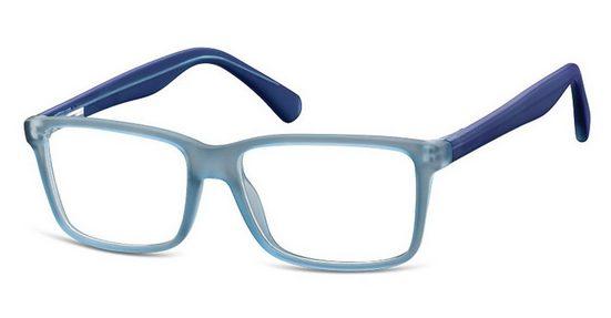 SUNOPTIC Brille »CP162«