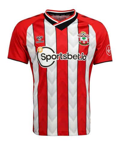 hummel Fußballtrikot »FC Southampton Trikot Away 2021/2022«