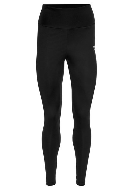 Hosen - adidas Originals Leggings »HIGH WAISTED« ›  - Onlineshop OTTO