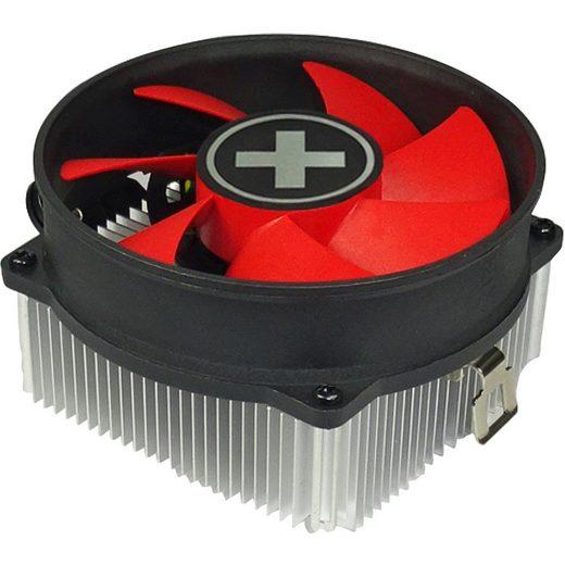 Xilence CPU Kühler »A250PWM«