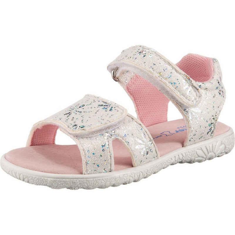 MyToys-COLLECTION »Sandalen SOLE für Mädchen von RICHTER« Sandale