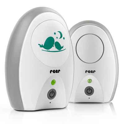 Reer Babyphone »Neo Digital«