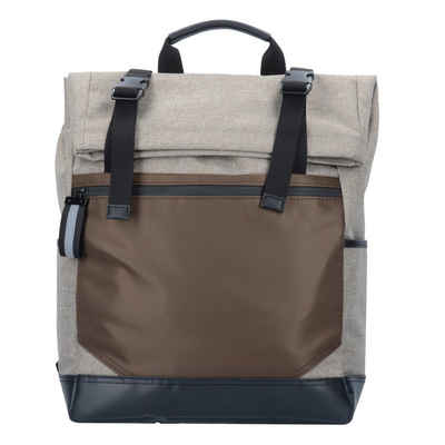 Picard Daypack »Speed«, Polyester