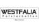 Westfalia Polsterbetten