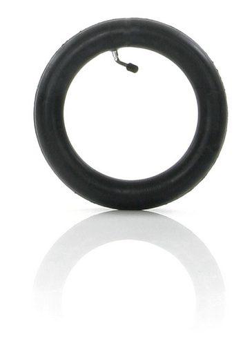 ABC Design Kinderwagen-Regenschutzhülle »Schlauch für 10-Zoll-Reifen, schwarz«