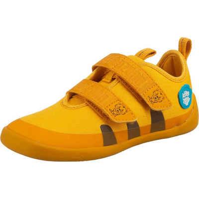Affenzahn »Kinder Sneakers Low« Sneaker