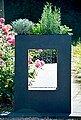 dobar Gartenbrunnen, 54,5 cm Breite, Bild 4