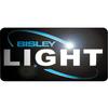 Bisley Light