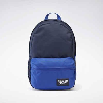 Reebok Sportrucksack »Pencil Case Backpack«