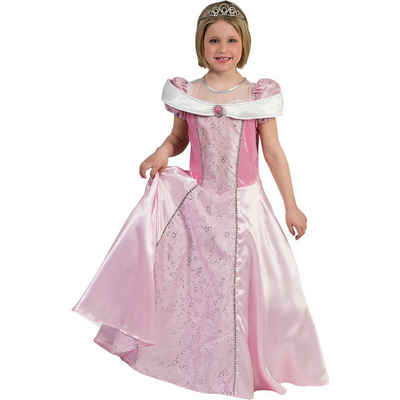 Funny Fashion Kostüm »Kostüm Prinzessin Phoebe«