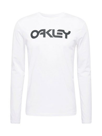 Oakley Langarmshirt »MARK II« (1-tlg)