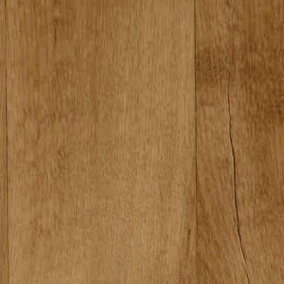 Bodenmeister Vinylboden »PVC Bodenbelag Diele«