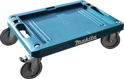 Makita Transportwagen »P-83886«