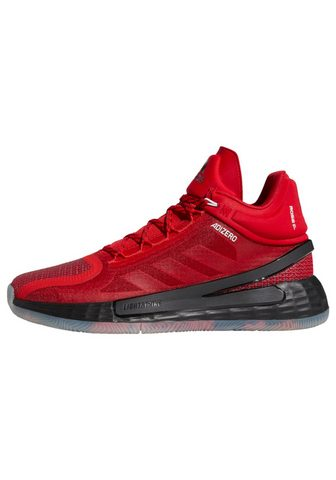 adidas Performance »D Rose 11 Schuh« Sneaker