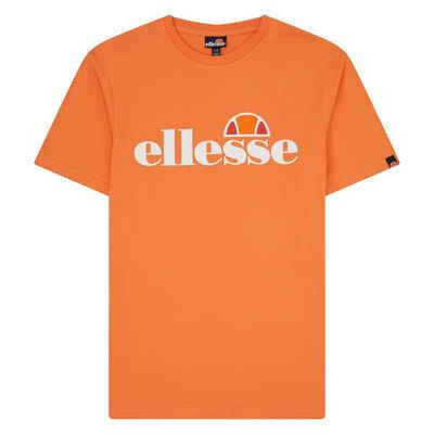 Ellesse T-Shirt »SL Prado« (1-tlg)