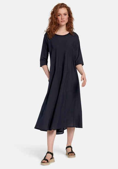 Margittes Abendkleid »Kleid«